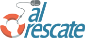 AlRescate_logo_cropped