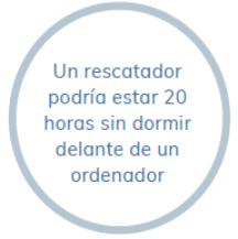 AlRescate_rescatador_broma1