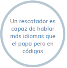 AlRescate_rescatador_broma2