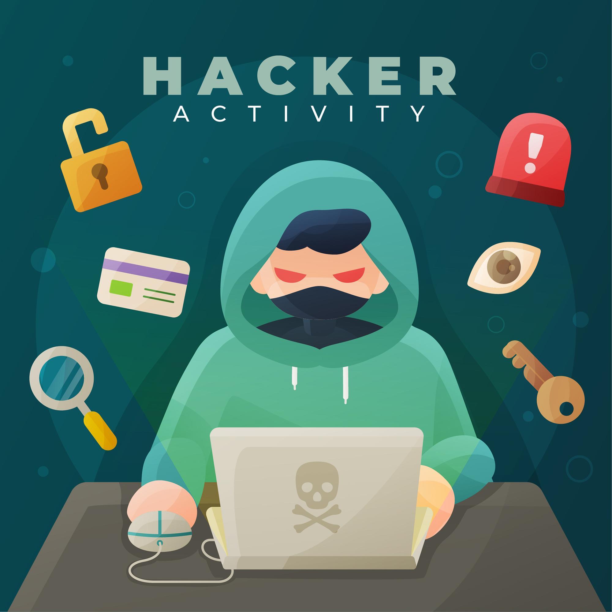 Motivos del Ciberterrorismo